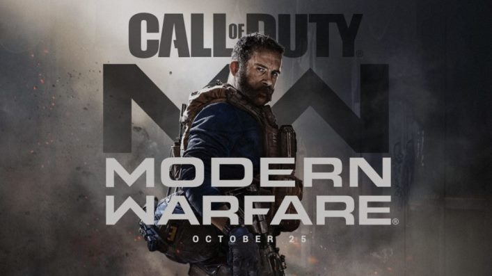 Jan 11 Update Call Of Duty Modern Warfare Update Patch Notes Live For Pc Xbox Ps4 Digistatement