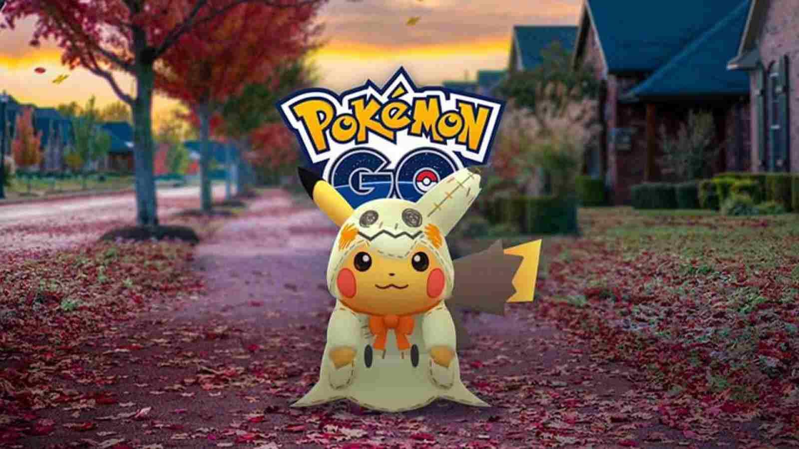 Pokemon-Go-Halloween-Event-2019