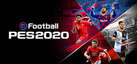 efootball PES 2020 European Clubs Challenge event details revealed