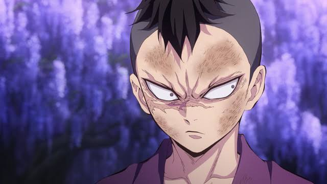 Kimetsu No Yaiba Chapter 180 Spoilers Final Battle Begins Digistatement It follows tanjiro kamado, a young boy who becomes a demon slayer after his family is slaughtered and his younger sister nezuko is turned into a demon. kimetsu no yaiba chapter 180 spoilers