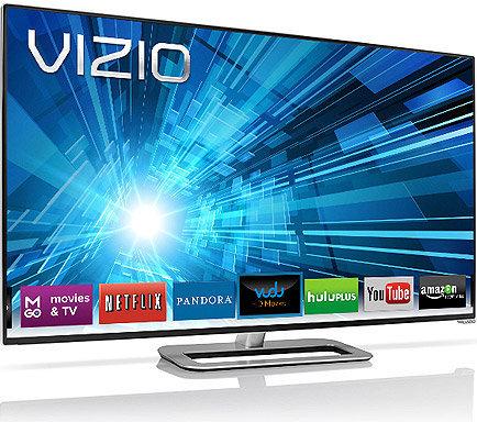 Disney+ not working on VIZIO Smart Tvs
