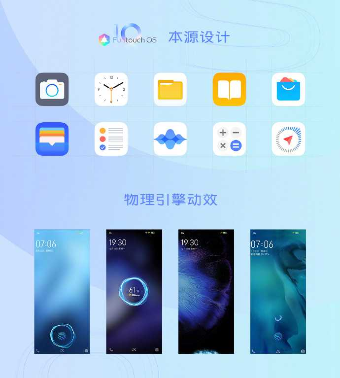 [official] List Of Vivo Phones To Get Funtouch OS 10