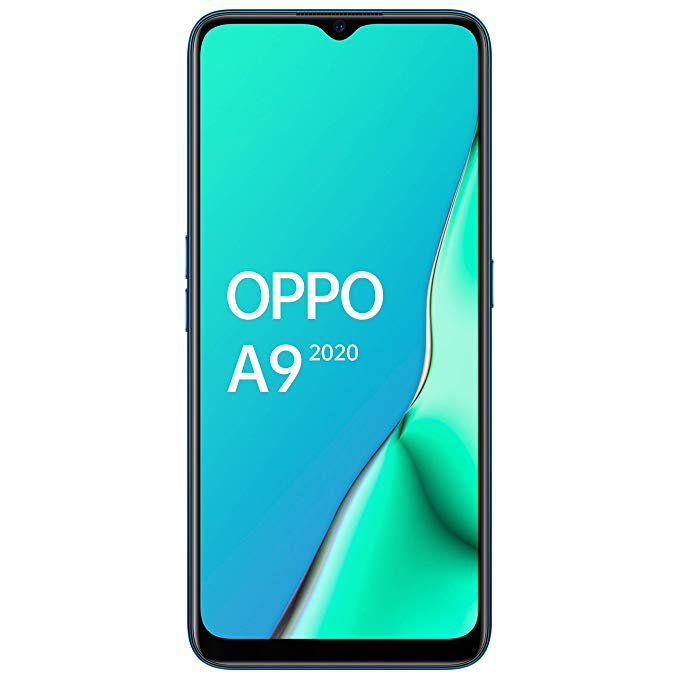 Oppo A9 2020 Google camera apk (gcam apk 2.3) - Download Now