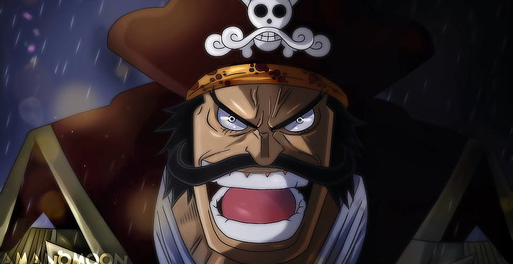 One Piece Chapter 967 Delayed Release Date Spoilers Predictions