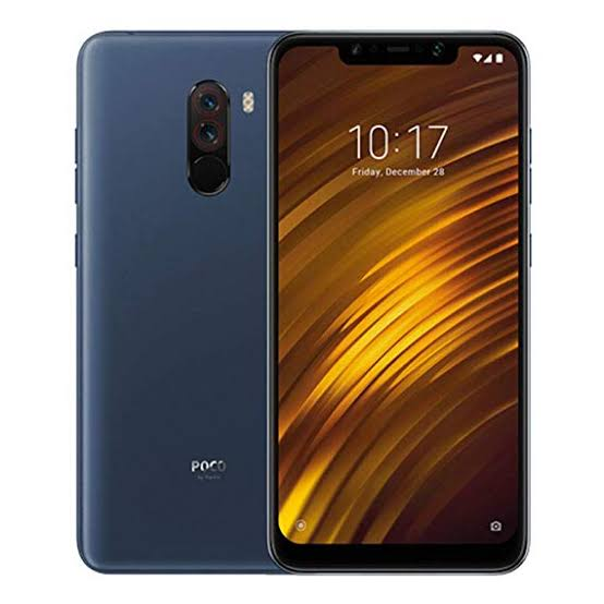 Redmi K20 Receives Android 10 MIUI 11 Update