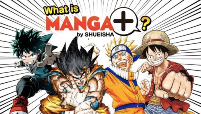 foto de Mangastream And JaminisBox Shut Down Providing One Piece And Other ...