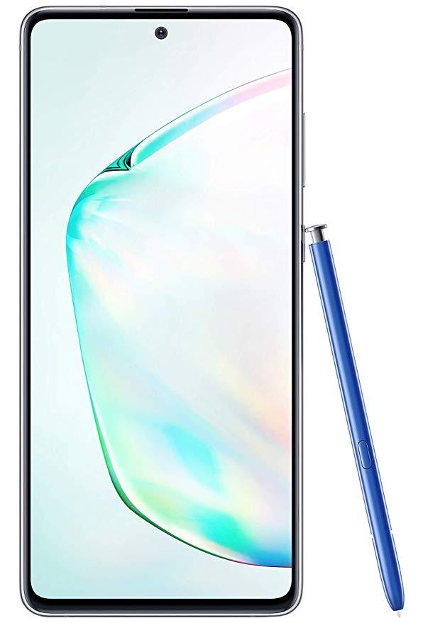 Samsung Galaxy Note 10 Lite Google camera - Download latest gcam apk for Galaxy Note 10 Lite
