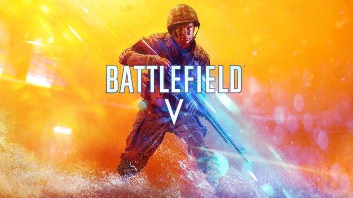 responding battlefield games not