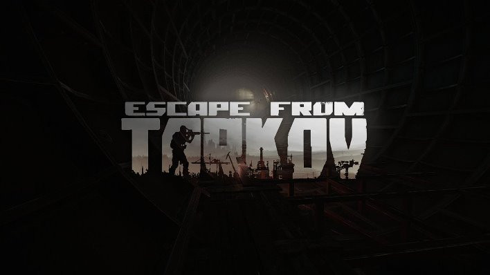 Escape From Tarkov Servers Down Users Can T Login To The Launcher Bstategames Servers Down Digistatement