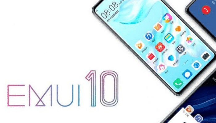 Image result for Huawei announces full list of global smartphones getting EMUI 10
