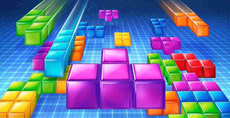 Tetris 2011 and Tetris Blitz: mobile games shutting down in April