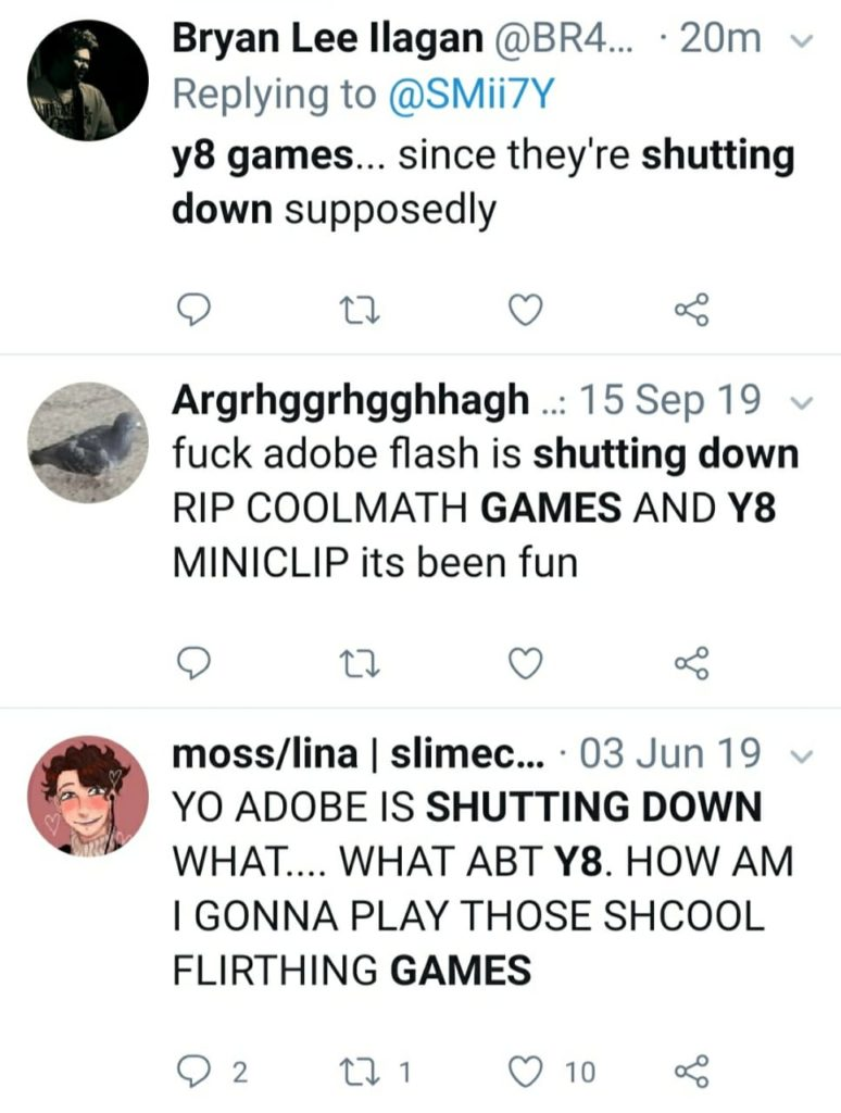 Best Are Games Shutting Down In 2020 2020 that you must See @KoolGadgetz.com