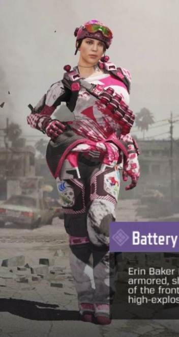 Update Call Of Duty Mobile Season 3 Update New Weapons Skins New Operators More Leaks Digistatement