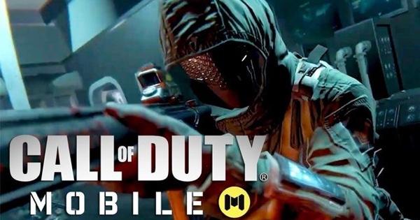 Call Of Duty Mobile Season 6 Update New Maps Rust Shipment