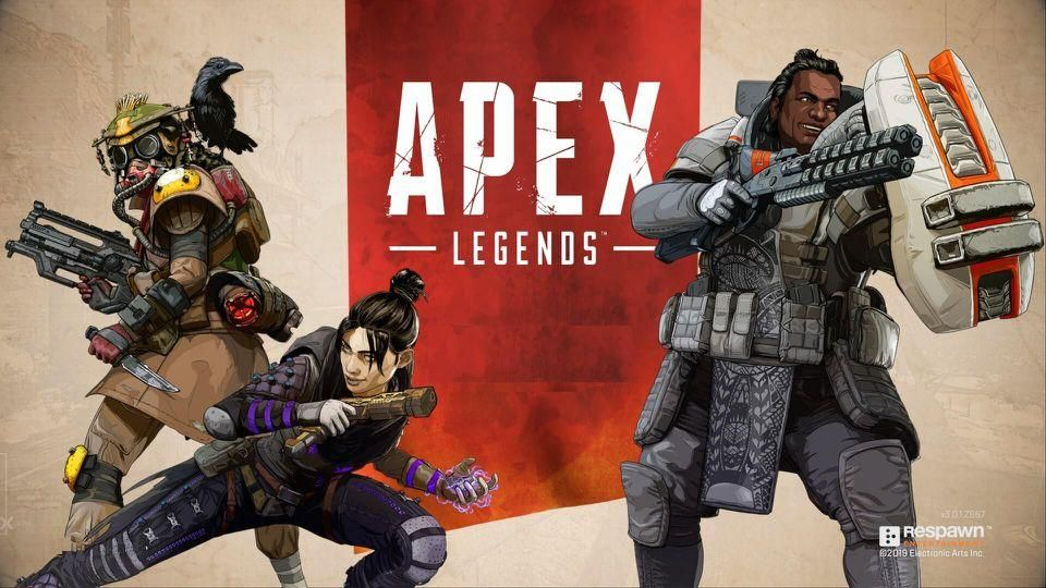 Apex legends servers DOWN you are not alone DigiStatement