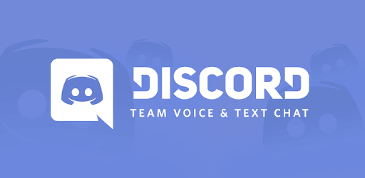 Image result for discord app