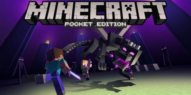 Best Minecraft Pe 1 14 1 15 Seeds 2020 Digistatement