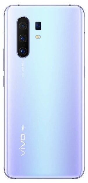 Vivo X30 Google camera apk