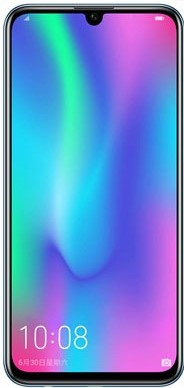 Honor 10 Lite Android 10 update resumed to rollout [Honor 10 lite Magic UI 3.0]