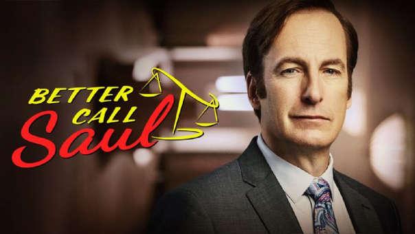 Better Call Saul Streamcloud