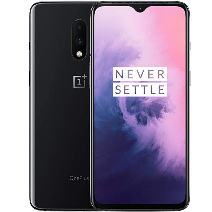 OnePlus 7/ 7Pro Gcam 7.3 - Download Google camera 7.3 apk for OnePlus 7 / 7 Pro