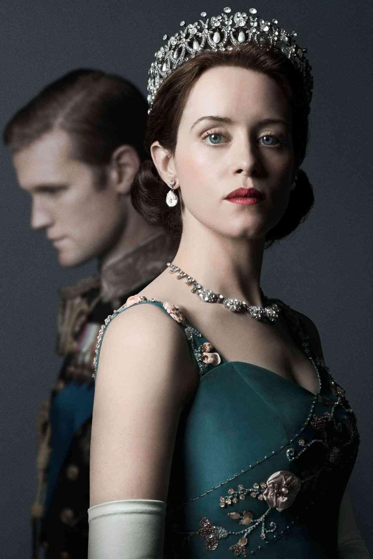 The Crown Season 4 Release date, Cast, Plot
