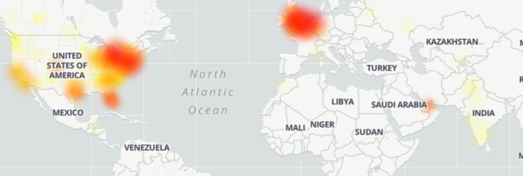 indeed DOWN : Indeed website down (not working)