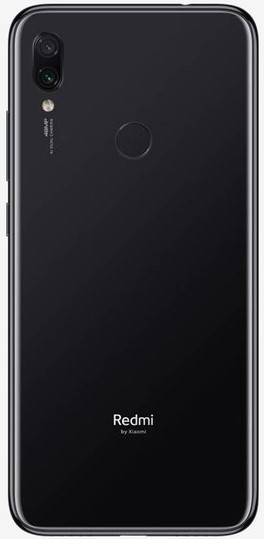 Google Camera for Redmi Note 7, Note 7 Pro, Note 7S -Download Gcam apk