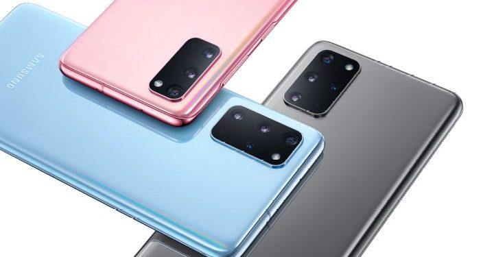 Press Thumbnail 1000x563 Galaxy S20