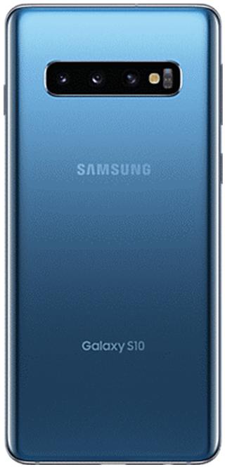 Google Camera 7.3 apk for Samsung Galaxy S10