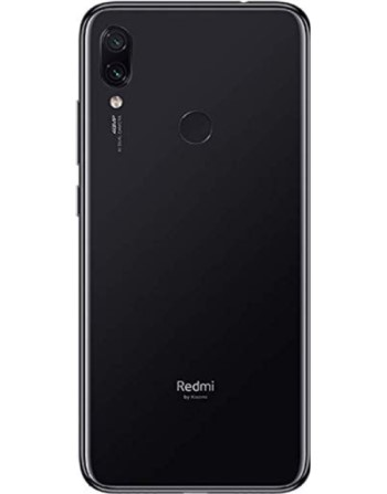 Honor 9N Android 10 update