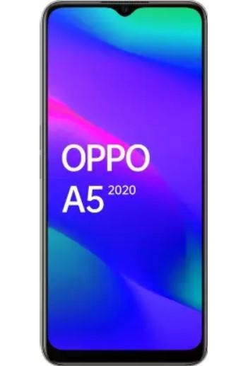 Oppo A5 (2020) Gcam 7.3 apk