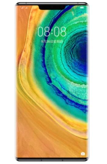 Huawei Mate 30 Pro GCam APK 7.3