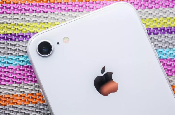 iPhone 9 (iPhone SE 2) Specifications   iPhone 9 Release date, Price