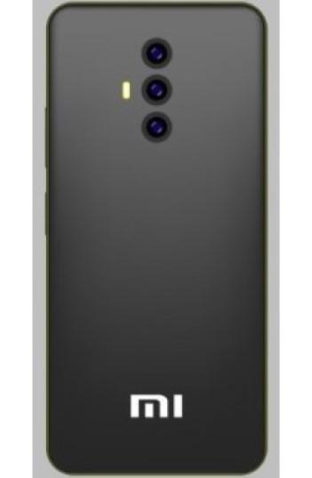 Poco F2- the successor to Pocophone ( Poco F1) : Poco F2 specifications