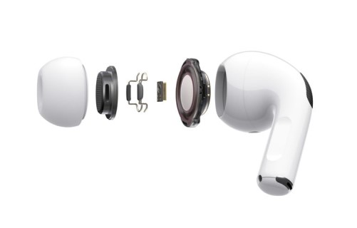 Apple Air Pods 3 Release Date, Specifications, Price,