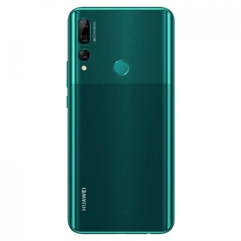 Huawei Y9 Prime 2019 Gcam- Get the latest Google Camera for Huawei Y9 Prime 2019