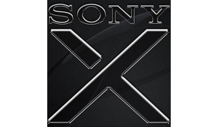 Sony Xperia 9