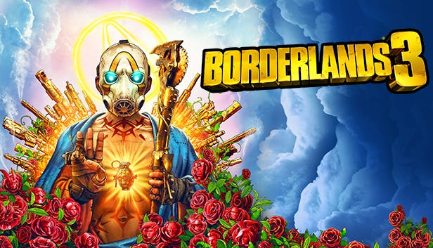 Borderlands 3 February 13 Patch update