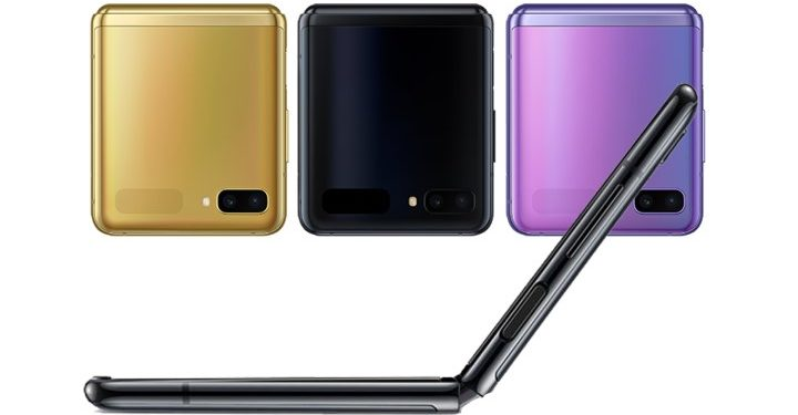 Samsung Galaxy Z Flip Doesn T Actually Have Glass Display Failed In Jerryrigs Everything Durability Test Video Inside Digistatement