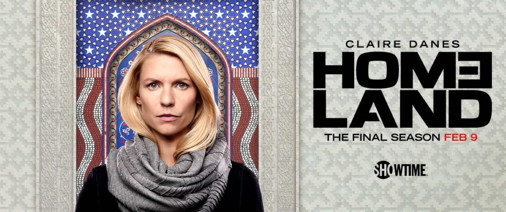 Homeland Season 20 Episode 20 Release date, Promo and other details ...