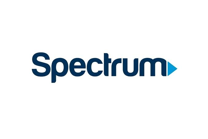 Spectrum deals with major outage across the Northeast on Saturday