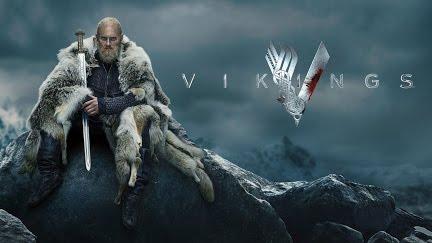 Vikings Season 6 Episode 10
