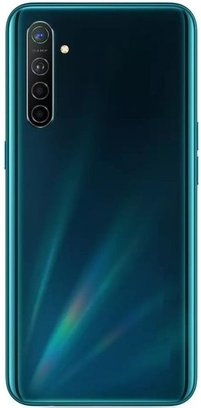 Oppo K5 Android 10 Update Release Date