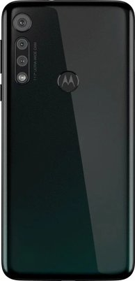 Moto G8 Play Google Camera-Download Google Camera latest apk for Moto G8 Play