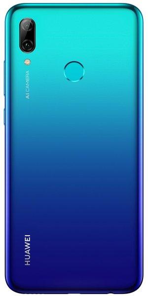 Huawei Nova Lite 3 Android 10 update