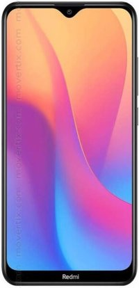 Redmi 8a Android 11