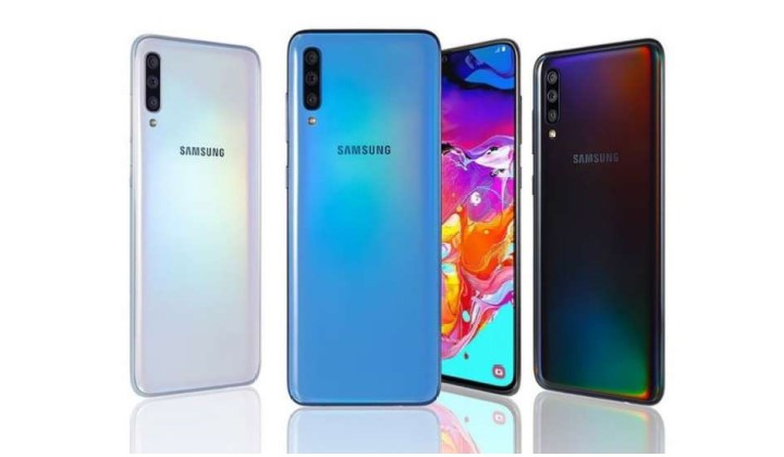 Samsung Galaxy A11 Specifications Release Date Price Leaks Digistatement