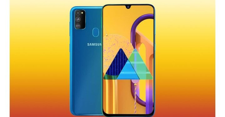 Samsung Galaxy M31 Gcam Apk Download Latest Google Camera For Galaxy M31 Digistatement