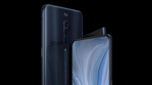 Oppo Reno 3, Reno 3 Youth Specifications, Launch Date, Price.
